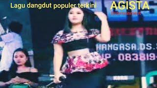 Download Lagu LAGU POP DANGDUT POPULER TERKINI ! mp3