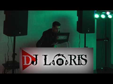 Armenian (Spanish,Russian) live mix 2018 with Dj Loris