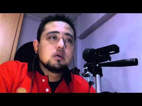 Law kana bainana audio test