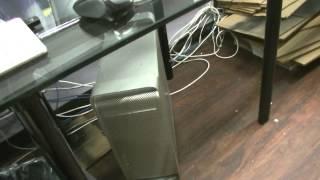 820-3115 Unibody Pro A1278 hech orqa - qisqa topish & masala ekranga Macbook