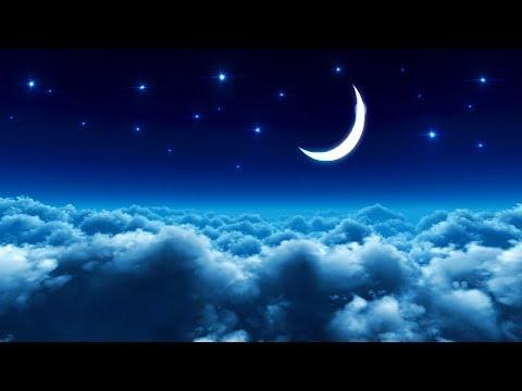 Deep Sleep Music 24/7, Sleep Meditation, Relaxing Music, Calming Music, Insomnia, Spa, Study, Sleep