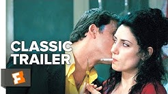 Late Marriage (2001) Official Trailer #1 - Comedy Movie HD