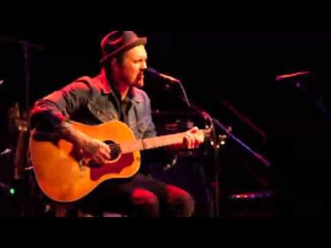 Brian Fallon (Gaslight Anthem) - Acoustic Session Live on KEXP 14-08-08 (HQ Audio Only)