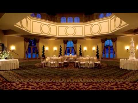 Meeting and Event Hotel- Rosen Shingle Creek®