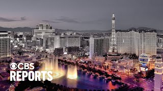 "CBSN Originals presents ""Reverb 