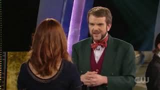 BEST FOOLER EVER!  Penn and Teller Fool Us (Morgan and West) Magic Fail?
