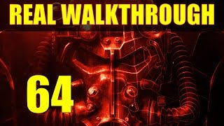 Fallout 4 Walkthrough Part 64 - How to Get Double Meat from Animal Kills