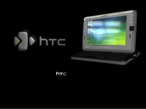 HTC Shift on Vimeo