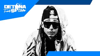 MC 2K - Lá Vem Putaria - Baile do Helipa (DJ Biel Rox)