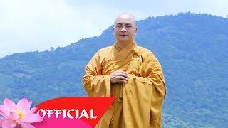 Tân Cổ Phật Giáo - Vầng Trăng Tịnh Độ | Thích Nghiêm Bình thumbnail