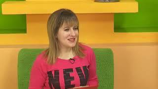 Дариха Дюсебаева - Званый гость
