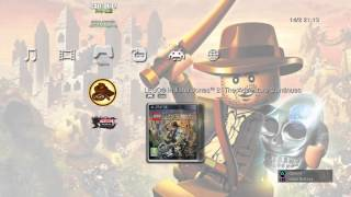 Ep.3 - Backup Your PS3 Games To Internal Hard Drive Using Multiman