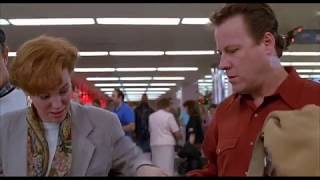 Kevin - Maman j'ai raté l'avion