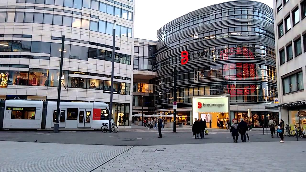 Jahn DГјsseldorf