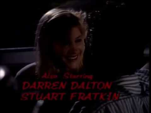 Daddy - Dermot Mulroney and Patricia Arquette - pt1 opening