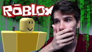 DON'T PLAY ROBLOX today!! END OF ROBLOX!!?! (Hacker Invasion)