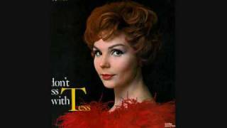 Teresa Brewer - I Cried For You (1962)