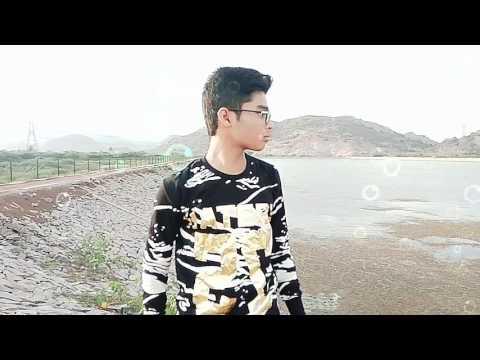 Gudilo Badilo Madilo vodilo Full Video Song/DJ Video Songs/Allu Arjun/Pooja Hegde/DSP
