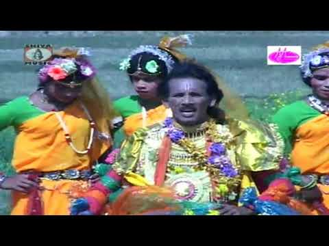 Jhumur Gaan - Aami Tomour Choto Jamai  | Purulia Video Album - TUI JODHISH KOSAAY DHAN