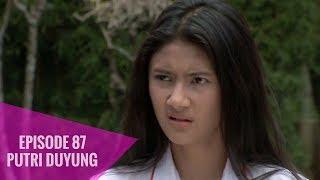Putri Duyung Episode 87