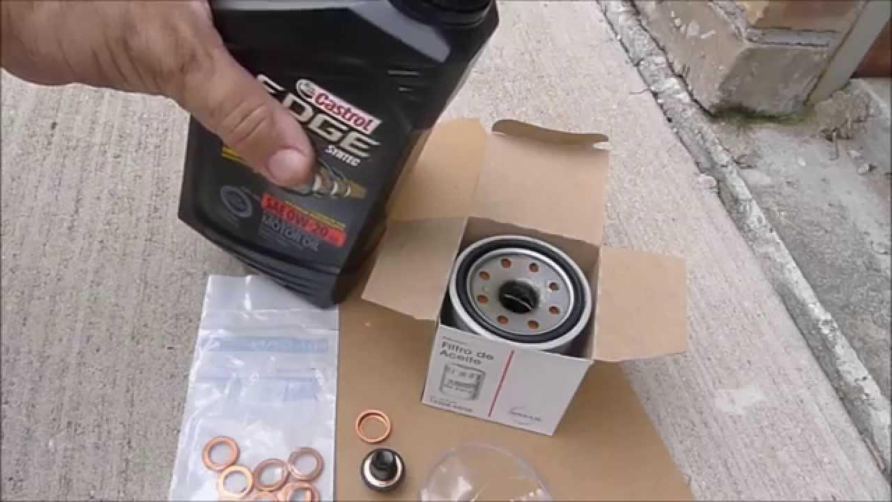 Nissan Altima 2.5S >> Prefill that Oil Filter. 2013 Nissan Altima 2.5S - YouTube