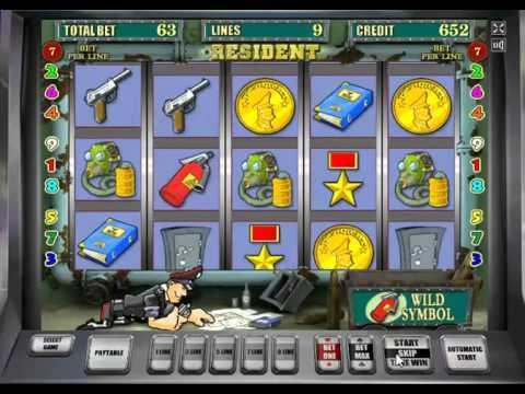 игровой автомат сфинкс играть бесплатно