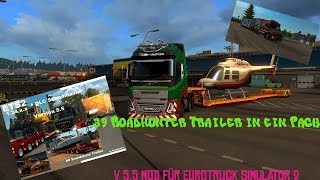 "[""Letsplay"", ""Modvorstellung"", ""Ets 2"", ""1080p"", ""60fps"", ""HD"", ""Full HD"", ""Facecam"", ""Germany"", ""german."", ""German"", ""GumpelHD"", ""Eurotrucksimulator 2""]"