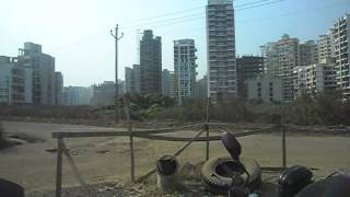 Project video of Sai Mannat