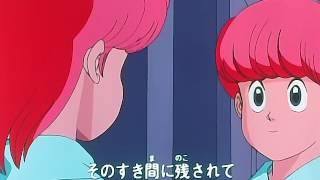 あなたを知りたい 作詞:秋元康 / 作曲・編曲:後藤次利 / 歌:うしろ髪ひ...