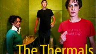 Watch Thermals Its Trivia video