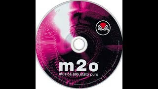 M2O Volume 5 Full Compilation