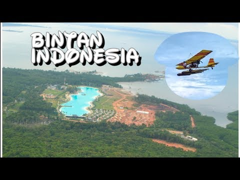 Air Adventures Flying Club Bintan Lagoi Destimap Destinations On Map