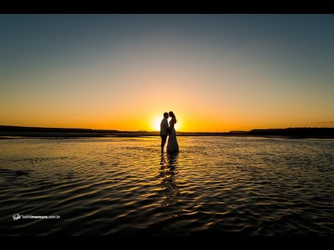 Fotógrafo de Casamentos / Wedding photographer