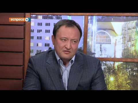 Регіонали на Київщині тотально скуповують голоси, - Бр�...