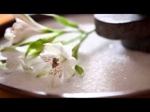 THE Spa   Tailor Made Holistic Experience Mov  Full Movie DayTime