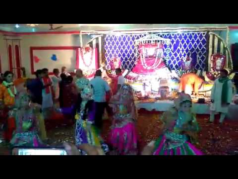 Famous Mayur Dancer Mathura, Male and Female Dancers, DJ Sound Setup, Artist Booking 9928686346