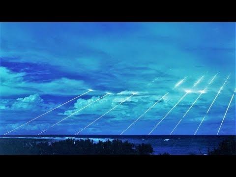 **!!UPDATE** OAHU {{ACTUAL}} ICBM INBOUND 1/13 CONFIRMED!!