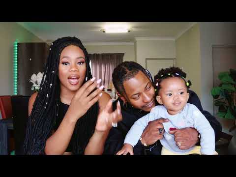 Bontle & Priddy Ugly : The Role Our Parents Played In Our Relationship