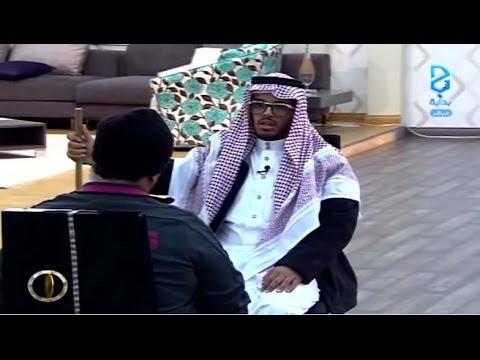 تقليد أبو كاتم على أصوله عبدالله الجميري زد رصيدك8 Youtube