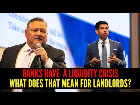landlords-need-cash-reserves-as-banks-tighten-lending