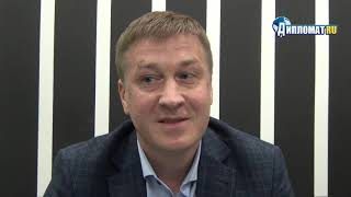 Серебро и бронзу получил за ЦСКА, но родом он из Зенита!