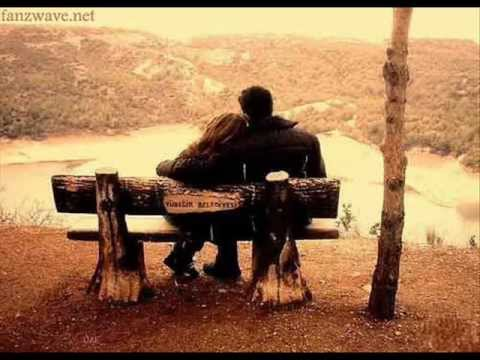 The Script - I'm Yours (Lyrics)