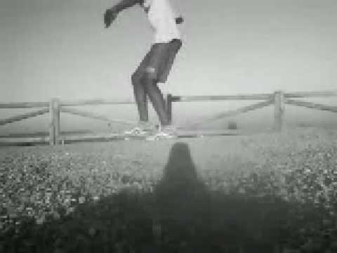 C-walk seko.black