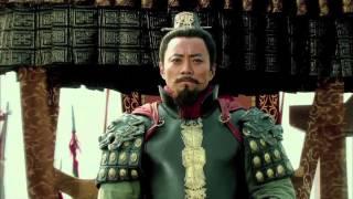 隋唐演義 ~集いし46人の英雄と滅びゆく帝国~ 第47話