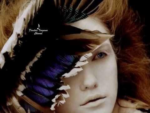 √♥ Nocturne √ Secret Garden √ Anne Takle √ Lyrics