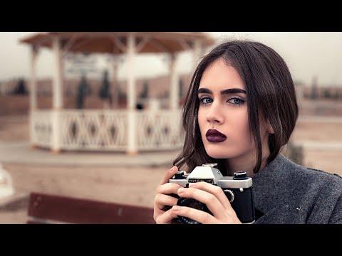 Mega Клубняк 🎤 На Армянском 🇦🇲 Dj Artush Remix