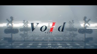 voId - 初音ミク