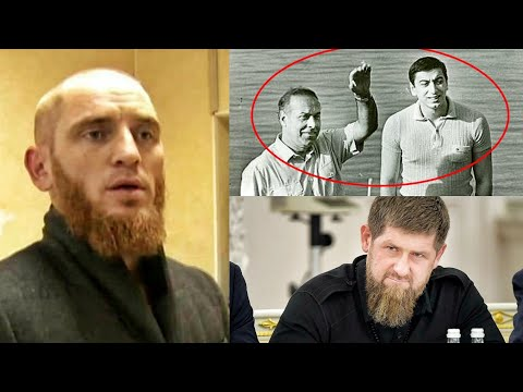 Новое сенсационное открытие. Что делали чеченцы в Нагорном Карабахе?