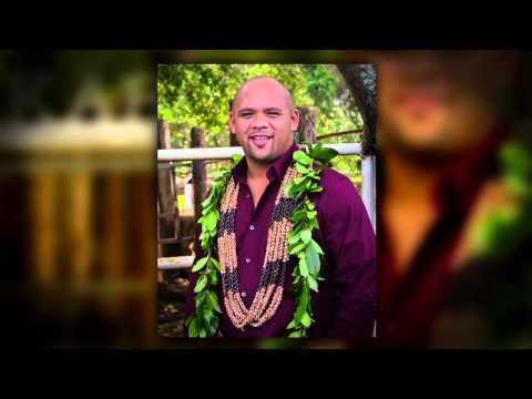 Celebrate Aloha Week with... Kuana Torres Kahele!