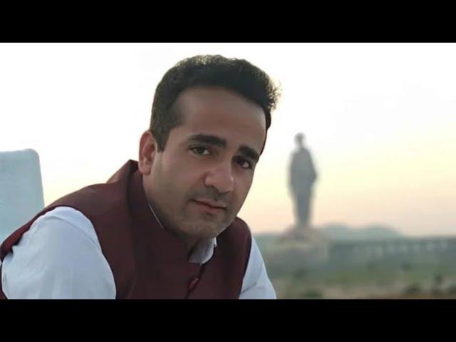 Zee न्यूज पर अब नहीं दिखाई देंगे एंकर अमन चोपड़ा, यहां शुरू की नई पारी ! देखिए